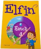หนังสือป๊อปอัพสามมิติ for Daily Life (Ages 8-9)