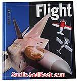 หนังสือสำหรับเด็ก Insiders - FLIGHT