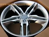 ล้อแม็กซ์ S5 สำหรับBenz,Audi,Volk -17นิ้ว