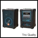 เครื่องขยายเสียง TR-660 R