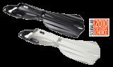 ตีนกบ Scuapro Seawing Nova