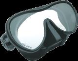 หน้ากากดำน้ำ Aeris Coral Mask