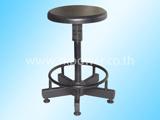 เก้าอี้ห้องปฏิบัติการ LSC-05