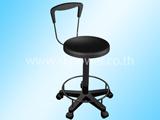 เก้าอี้ห้องปฏิบัติการ LSC-4021