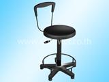 เก้าอี้ห้องปฏิบัติการ LSC-1211