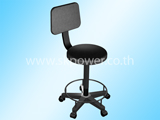 เก้าอี้ห้องปฏิบัติการ LSC-4022