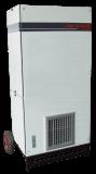 เครื่องฟอกอากาศอุตสาหกรรม (HI-END) MT1251-45C