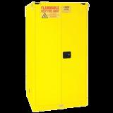 ตู้เก็บสารเคมีไวไฟ DURHAM รุ่น 60 gal