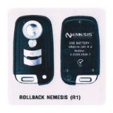 กุญแจรีโมท nemesis R1
