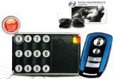 กุญแจรีโมท Candy+keypad UltraSonic