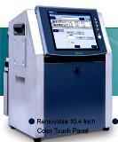 เครื่องพิมพ์ KGK JET CCS3000