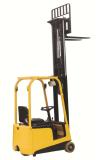 รถโฟร์คลิฟไฟฟ้า  ขนาดเล็ก Mini Electric Forklift