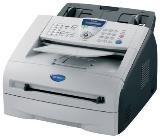 เครื่องโทรสาร Brother fax-2820