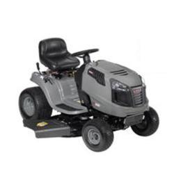 รถตัดหญ้า แบบนั่งขับ คราฟท์แมน LT1500