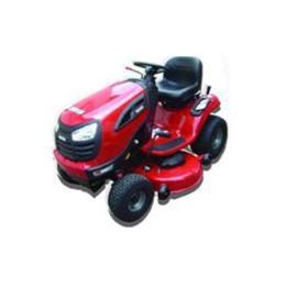 รถตัดหญ้า แบบนั่งขับ คราฟท์แมน YTS3000