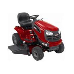รถตัดหญ้า แบบนั่งขับ คราฟท์แมน YTS4000