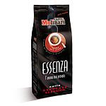 กาแฟเอสเซนซ่า คลาสสิโค่ คั่วบด 1005E