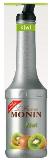 น้ำกีวี Friut Mix 1L