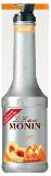 น้ำพีช 1L Friut Mix
