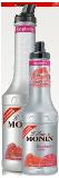 น้ำราสเบอร์รี่ 1L Friut Mix