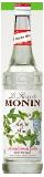 น้ำเชื่อม Mojito Mint 250ml