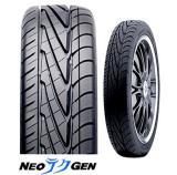 ยางรถยนต์ Neo Gen