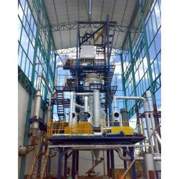 เครื่องผลิตไฟฟ้าชีวมวล 1200kw