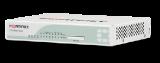 อุปกรณ์รักษาความปลอดภัยเครือข่าย FortiGate-60C BDL