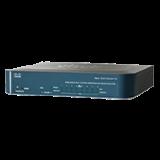 อุปกรณ์รักษาความปลอดภัยเครือข่าย  ESW-520-8P-K9