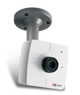 กล้อง PC A3-ACM4001
