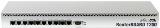 อุปกรณ์เร้าเตอร์ Router RB1200