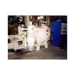 tempering, annealing vacuum furnace