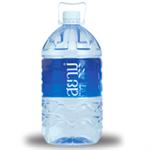 น้ำดื่มสยามขนาด 6 ลิตร  siam005
