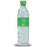 น้ำดื่มสยามขนาด 600 ซีซี สีเขียว siam004
