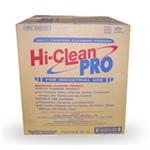 ผงซักฟอกโปรไฮคลีน pro001