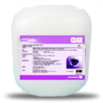 แคล็กซ์ ซอฟท์แคร์ ผลิตภัณฑ์น้ำยาปรับผ้านุ่ม 5SL1