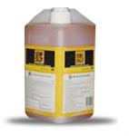 ซูม่า สต็อป สลิป ผลิตภัณฑ์ทำความสะอาดพื้น 7010196