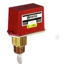 หัวสปริงเกอร์ฉีดน้ำดับเพลิง VS-SP
