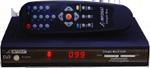 กล่องรับสัญญาณ อินโฟแซท ZIMPLE BOX-4 VIP-OTA-BISS