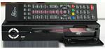 เครื่องรับสัญญาณ eBox-HD/Platinum