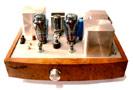 เครื่องเสียง รุ่น Power 300B