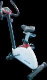จักรยานออกกำลังกาย BA908B