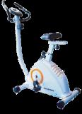 จักรยานออกกำลังกาย YK-0801A
