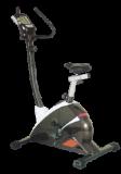จักรยานออกกำลังกาย YK-BA601B
