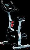 จักรยานออกกำลังกาย DB-910UB