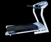 ลู่วิ่งออกกำลังกาย TE-5802