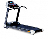 ลู่วิ่งออกกำลังกาย GLP3200