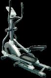 จักรยานออกกำลังกาย VM-6600DS