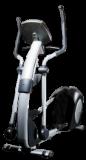 จักรยานออกกำลังกาย E360H