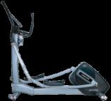 จักรยานออกกำลังกาย DB-510ER